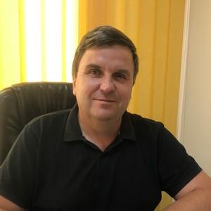 <br>Чемерис Володимир Іванович