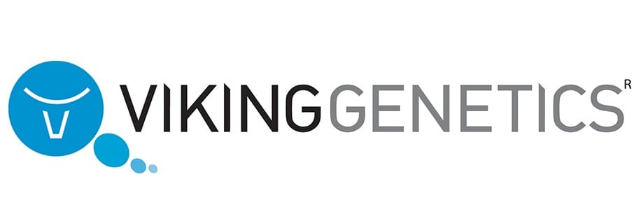 VikingGenetics